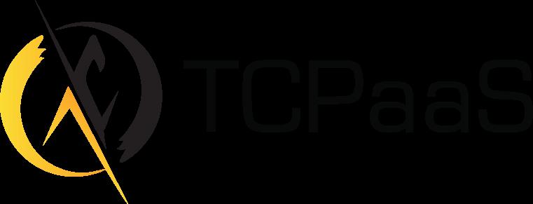 TCPAAS